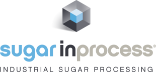 sugar inprocess - industrial sugar processing
